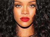 Emisión Radio Tren Libros. espacio cultural Empezamos Rihanna