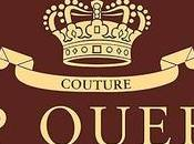 Inauguración Queens Santander
