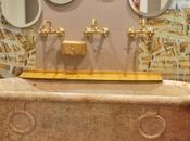 post historia, bañeras sabores: Antoñita