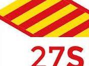 ahora qué, Cataluña?