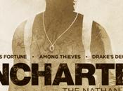 Uncharted: Natham Drake Collection vendrá doblaje