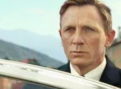 Heineken presenta comercial James Bond