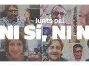 Cataluña tras elecciones autonómicas: ahora qué? ¡Para este viaje hacían falta alforjas!