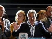 merecido pena conmoción catalana? Artur Mas, gran perdedor, debe dimitir
