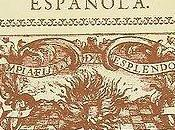 ORIGEN EVOLUCIÓN NOVELA HASTA SIGLO XVIII. Manu Ordoñana, Merino Mayoz