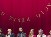 """burlador Sevilla"""", dirigida Darío Facal, llega Teatro Español."""