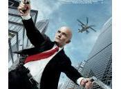 Hitman: Agente