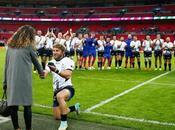 Mundial Rugby 2015: rumano Florin Surugiu pidió matrimonio novia Wembley
