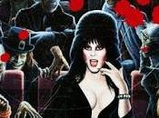 mejores películas terror