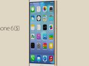 Nuevo récord venta iPhone