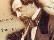 Charles Dickens duda famoso novelista victo...