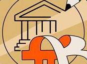bancos copian tecnología Bitcoin para adaptarla necesidades