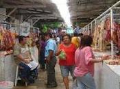 Mercado modelo huacho bomba tiempo…