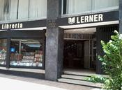 Viajar libros (13): Bogotá librerías