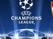 Previa Juventus Sevilla