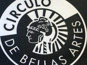 Círculo Bellas Artes Madrid