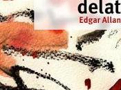 Reseña: Corazón Delator Edgar Allan