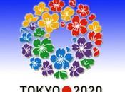 ¿Cuáles cinco deportes pueden sumarse Tokio 2020?