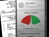 EXACCTA® primera adapta nuevo sistema gestión información tributaria tiempo real