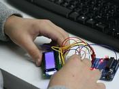 ConMasFuturo pone marcha cursos semana programación ingeniería para pequeños