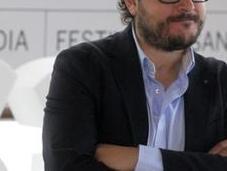 """Dani Torre: España hacen películas buenas como americanas, menos dinero"""""""