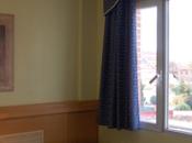 Hoteles económicos para hospedarse Madrid