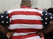 tasas obesidad estadounidenses tocado techo
