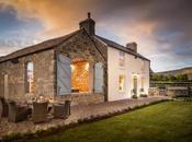 Casa Piedra Rustica Gales