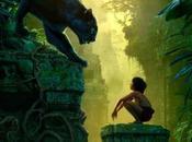 """Nuevo trailer internacional libro selva (the jungle book)"""" nuevas imágenes"""