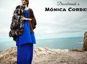 Descubriendo nuevas tiendas: Mónica Cordera