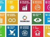 """lanza """"los Objetivos Mundiales"""", plan para Mundo Unido"""