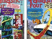 Universo Comic-Books! Construyendo universo cronológico