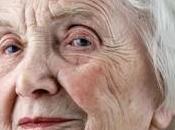Señales alerta depresión adulto mayor
