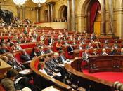 [Política] falacias sistemas electorales. ejemplos: elecciones catalanas canarias 2015