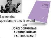 Sábado horas, mentira siempre dice verdad Jean Cocteau Vergüenza Ajena