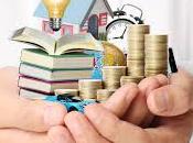 Nacional Educación Financiera