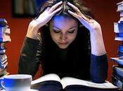 consejos para aliviar estrés trabajo