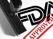 Como preparar Prior Notice solicitar autorizacion para importar productos alimentacion Estados Unidos ante (Food Drugs Administration)