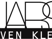 fin, colección STEVEN KLEIN para NARS