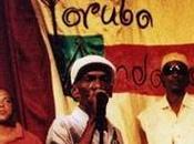 Yoruba Andabo presentará primera Miami