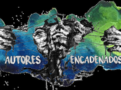 Autores Encadenados Ildefonso Falcones