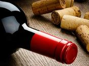 Cómo escoger vino para cena negocios