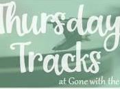 Thursday Tracks Wish Moon