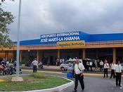 Vuelos comerciales entre Cuba EEUU, cada cerca