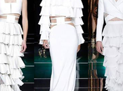 Balmain ss16: first look