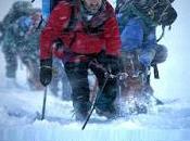 Everest Crítica Mixman. Emoción congelada.