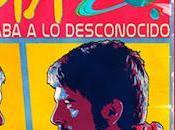 Estopa lanza nuevo disco: 'Rumba desconocido'