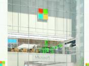 Cómo Microsoft convertido marca Mundialmente Conocida