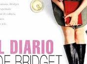 Instante cinematográfico día: diario Bridget Jones'