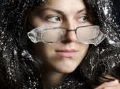 Enfría pensamientos aumenta efectividad